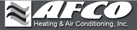 AFCO Heating & Air Conditioning, Inc.