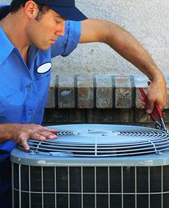 Heating Contractor Staten Island